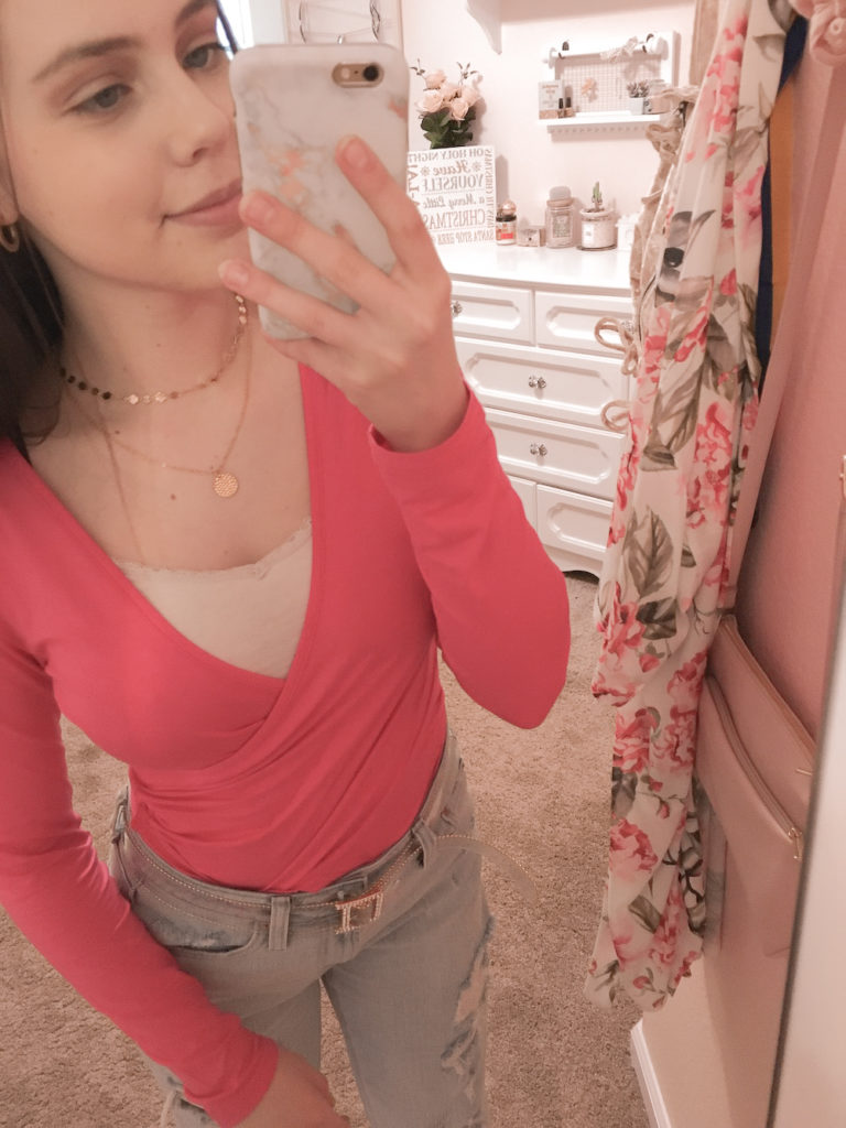 affordable amazon fashion review / favorites ~ is it worth buying? ~ spring fashion 2020