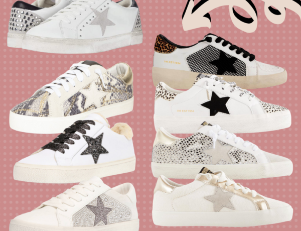 The best golden goose dupes under $100