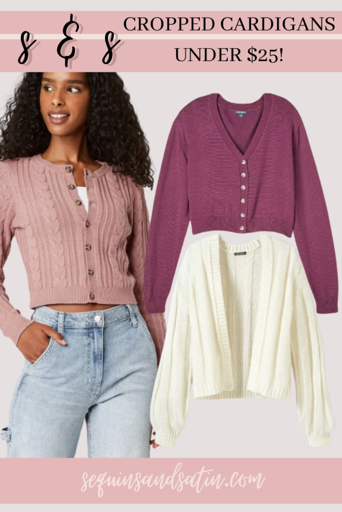 target must haves clothes