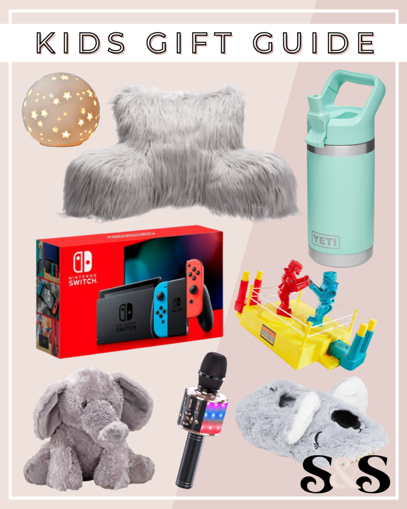 kids gift ideas, gifts for kids, kids gifts, kids gift guide