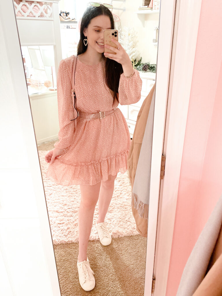 cute outfits from amazon