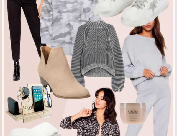 weekly best sellers for fashion blogger sequins and satin