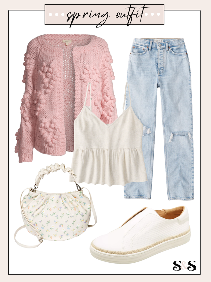 spring-cardigan-outfit