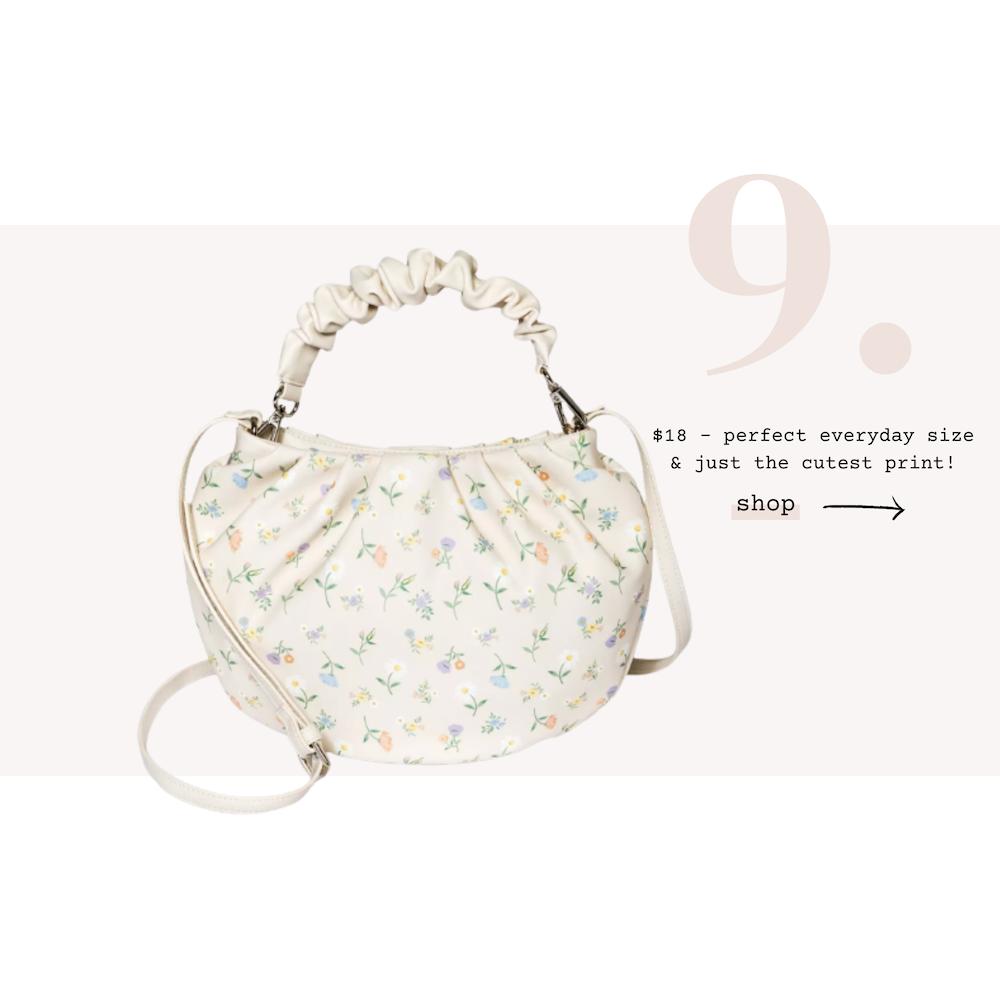 target-style-floral-handbag