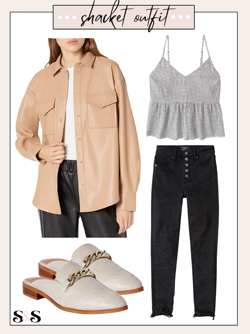 shacket-outfit