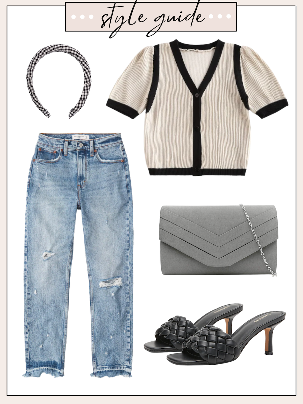 spring-date-night-outfit