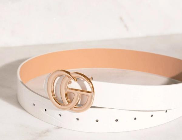 gucci inspired belts under $30, gucci belt dupes