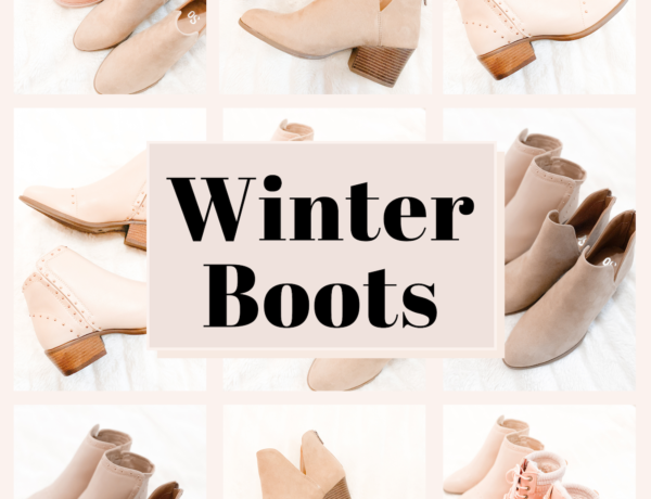 best winter boots for women