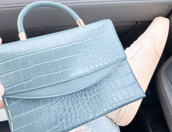 best snakeskin purse, target snakeskin purse