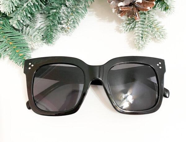 amazon gucci inspired sunglasses