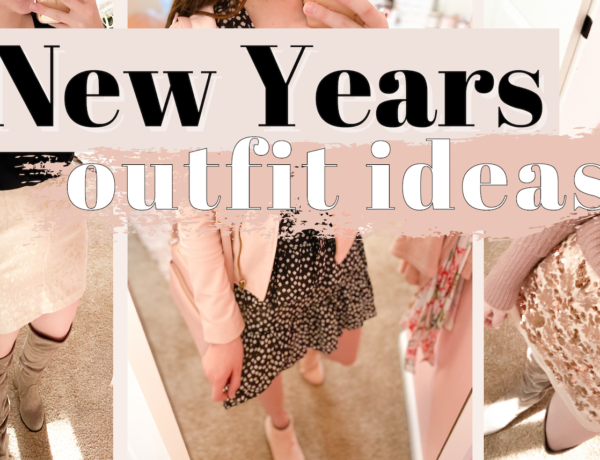 new years outfit ideas, new years eve outfit ideas, cute new years outfits, new years eve outfits, nye outfits, new years outfits