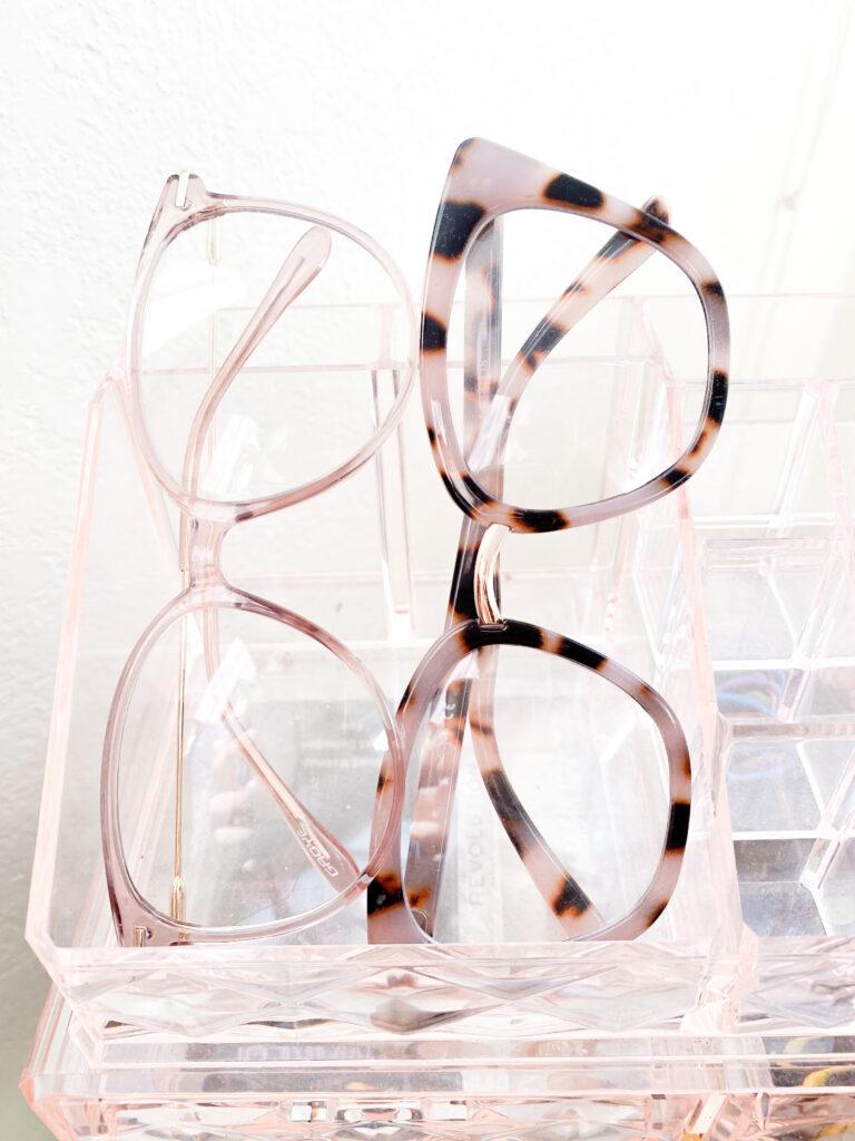 amazon blue light glasses
