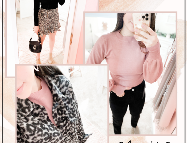 nasty gal review, nasty gal haul, is nasty gal legit