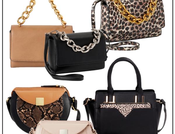 walmart purses