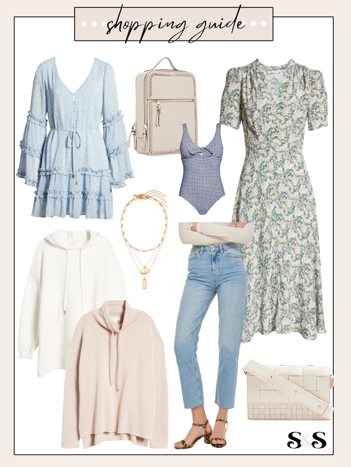 spring-nordstrom-finds
