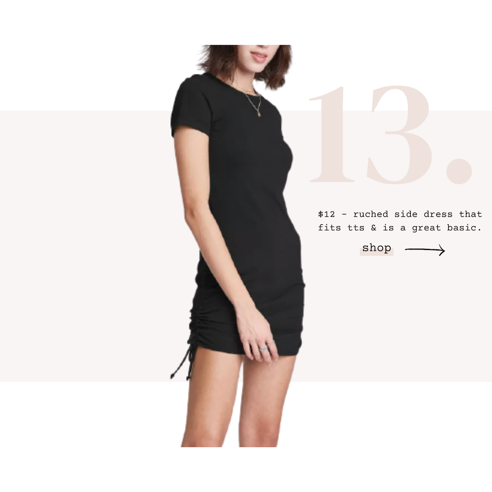 target-basic-dress