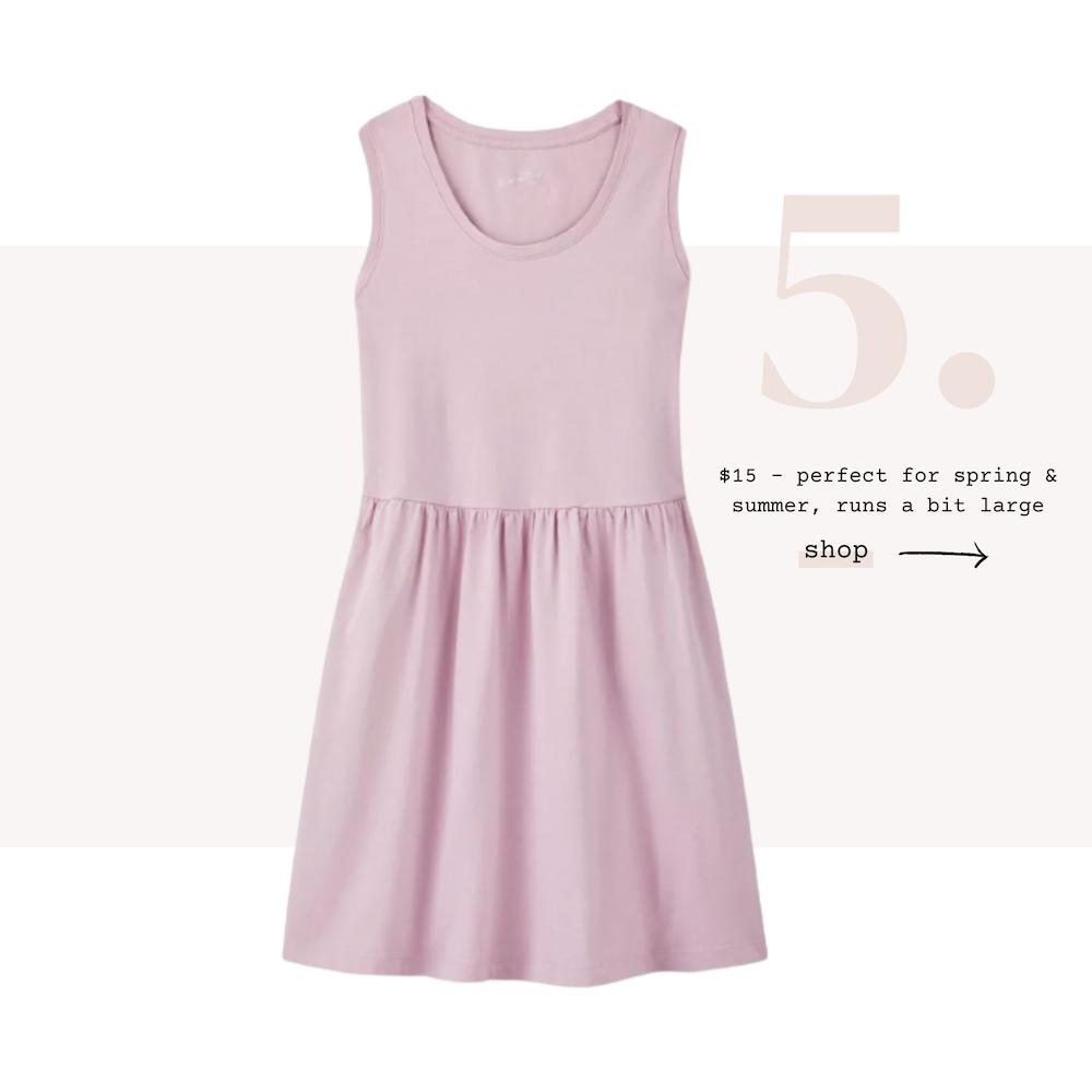 target-spring-summer-dress