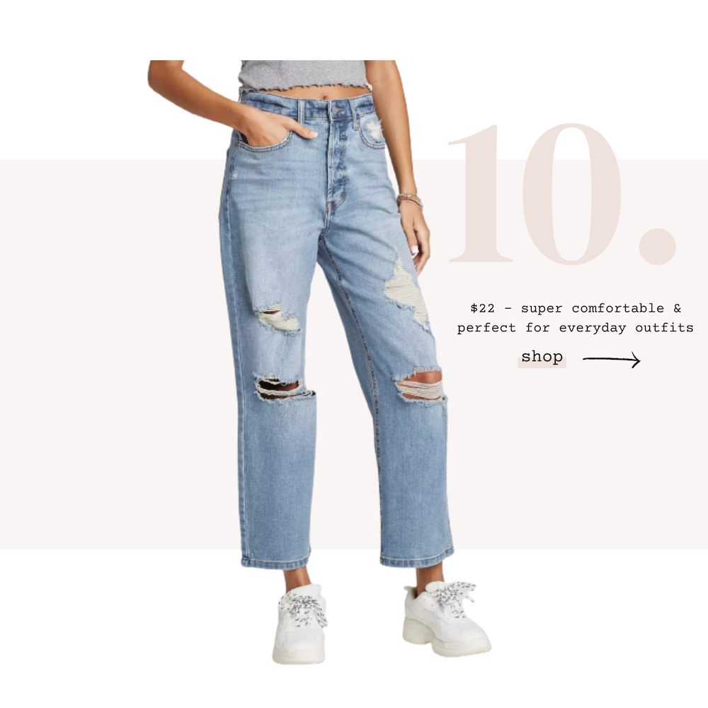 target-straight-leg-jeans