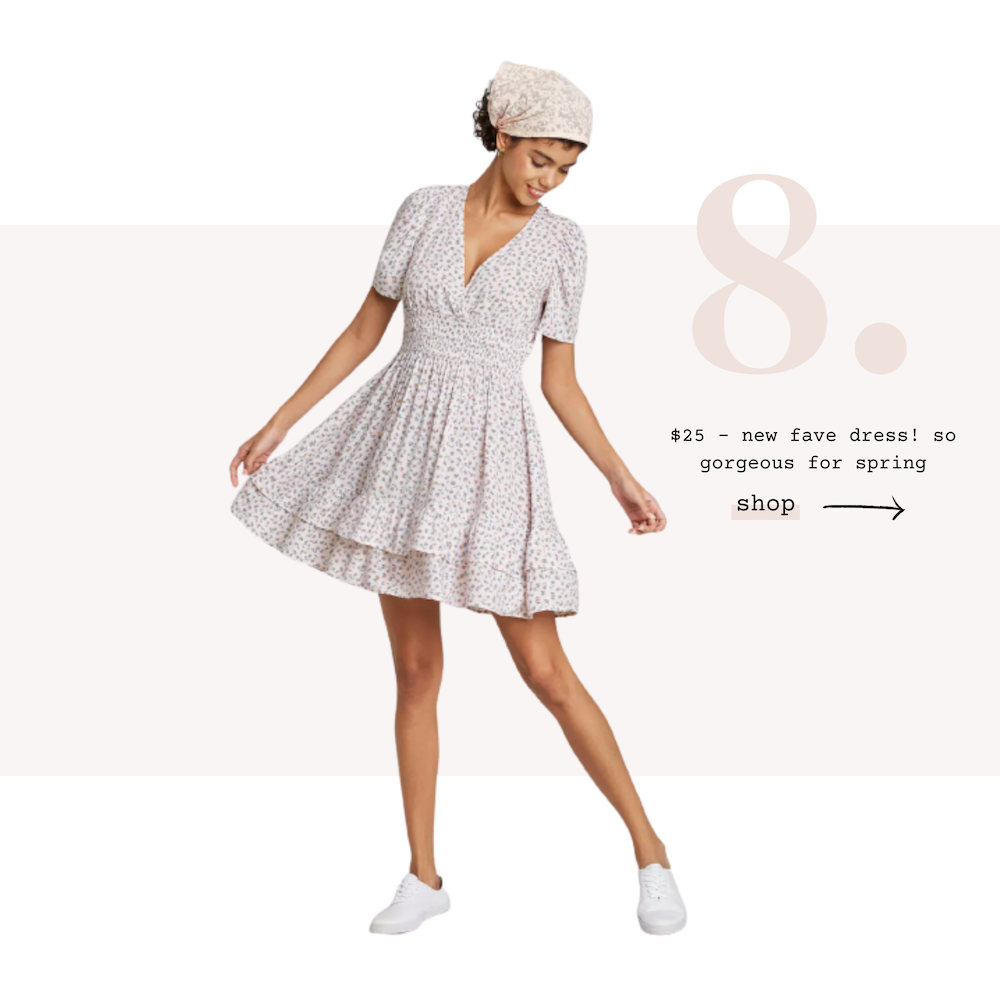 target-style-dress