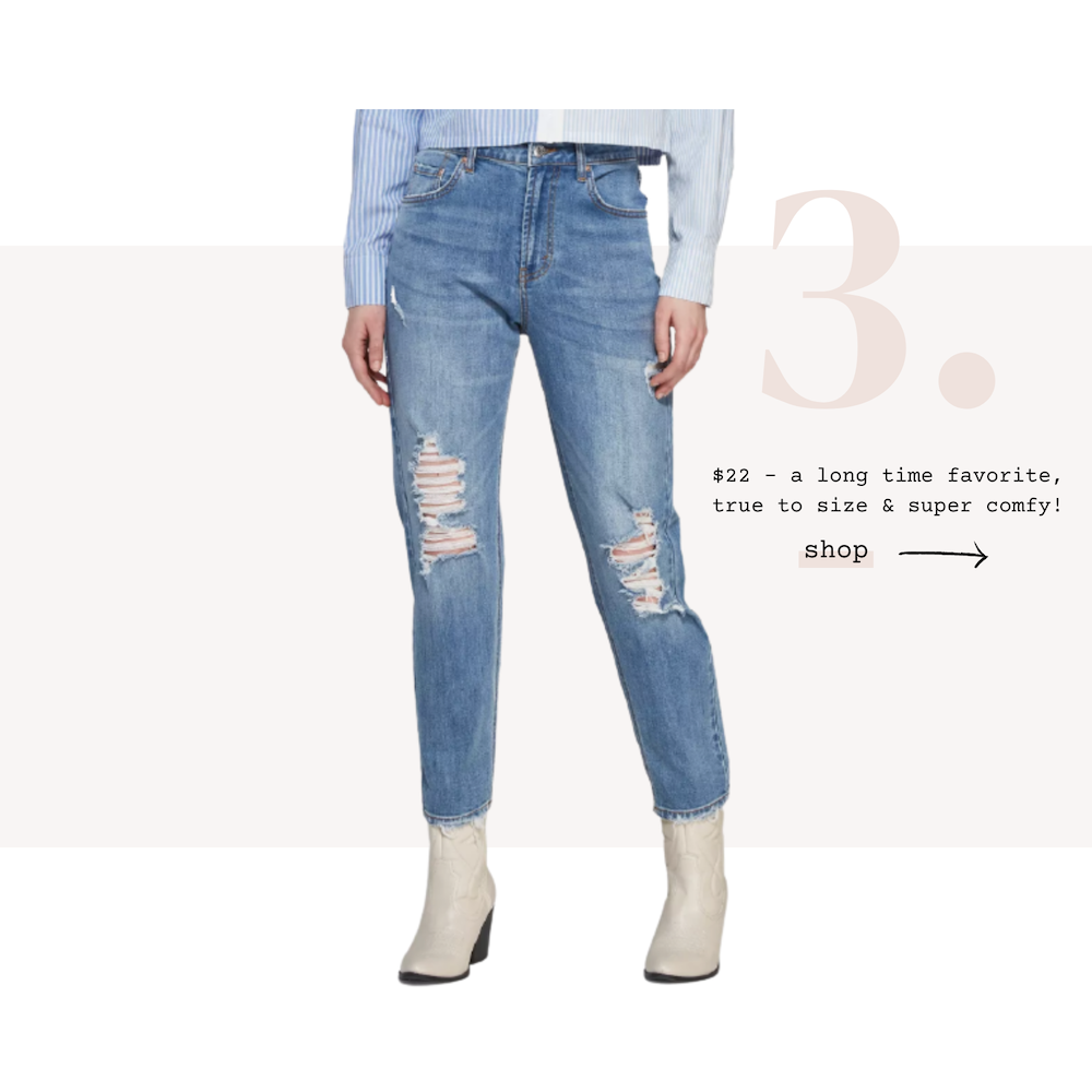 target-wild-fable-jeans