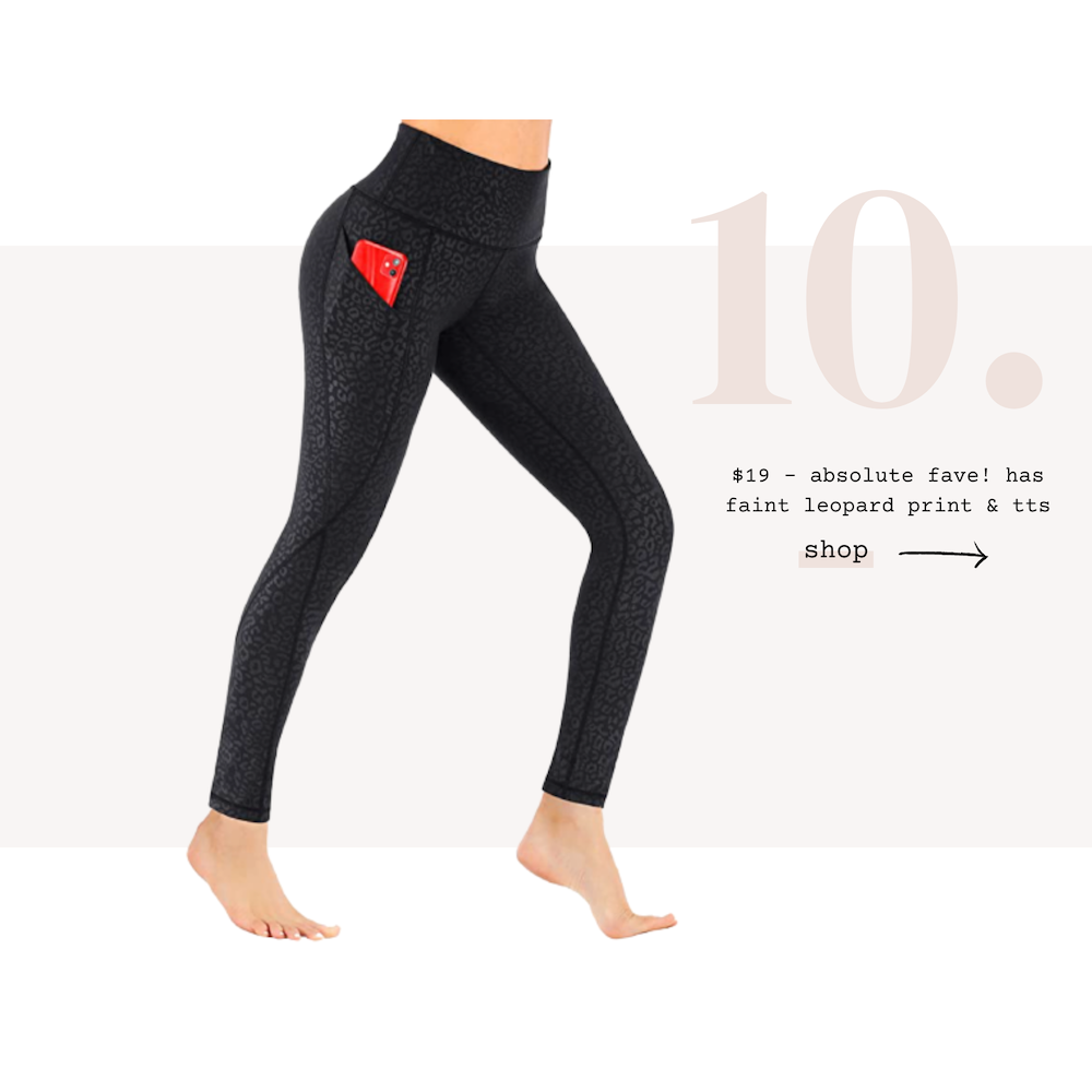 10-amazon-fashion-high-waisted-leggings