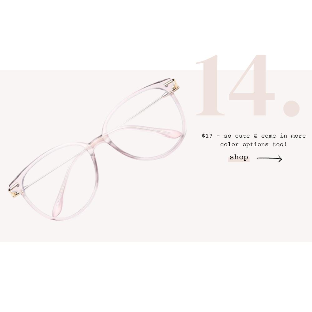 14-amazon-fashion-blue-light-glasses