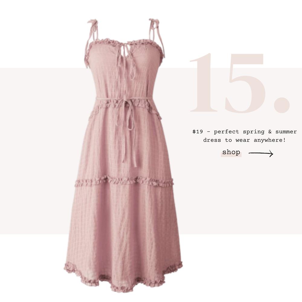 15-amazon-fashion-midi-dress