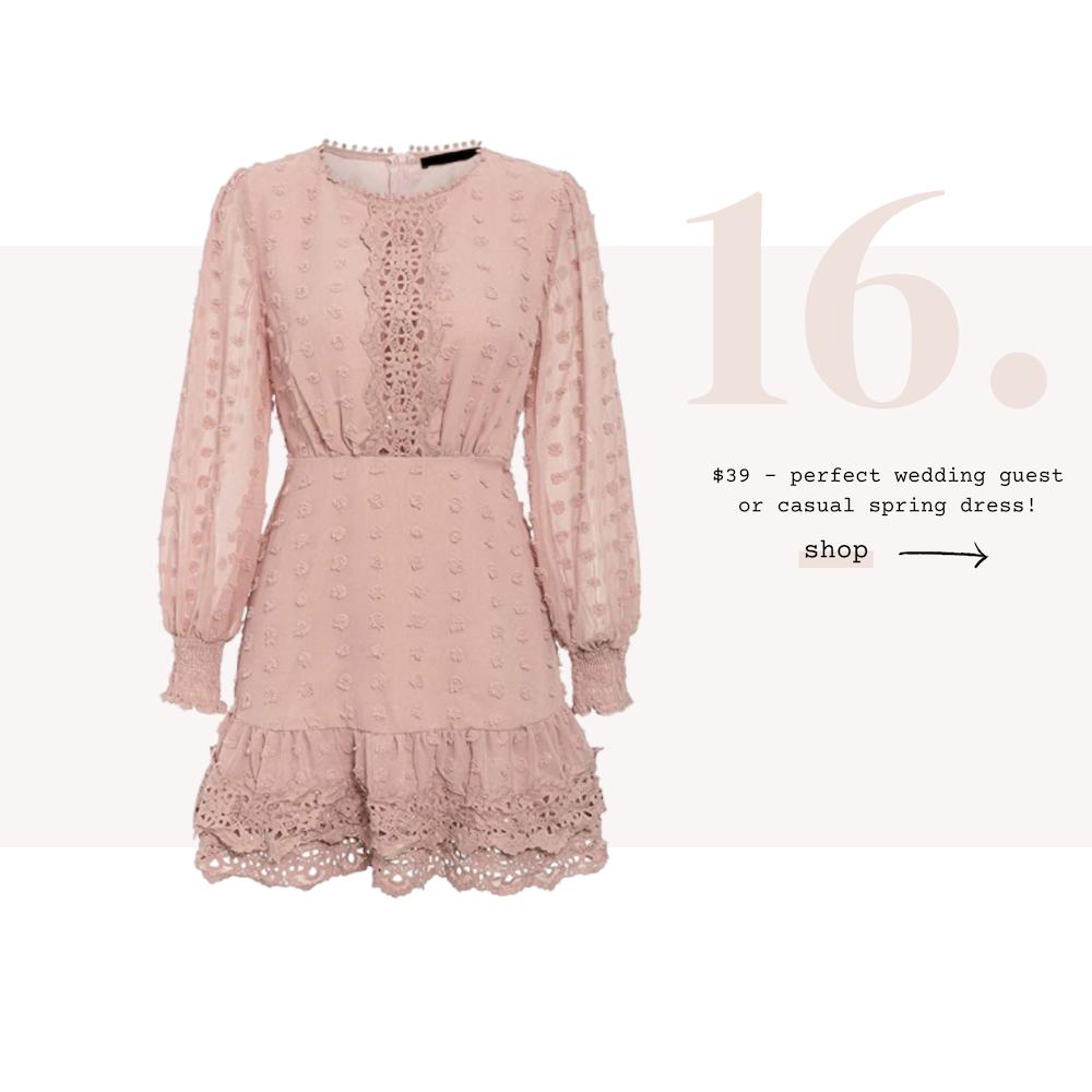 16-amazon-fashion-lace-dress