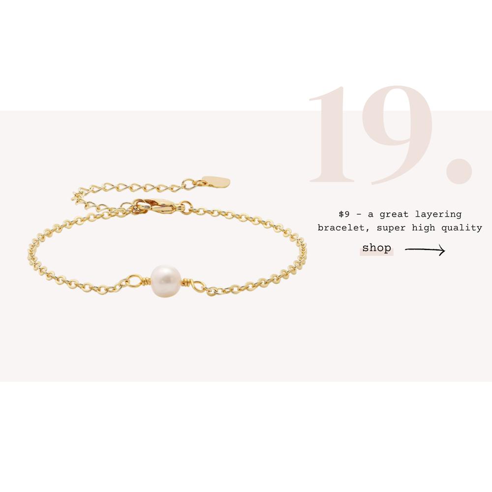 19-amazon-fashion-gold-bracelet