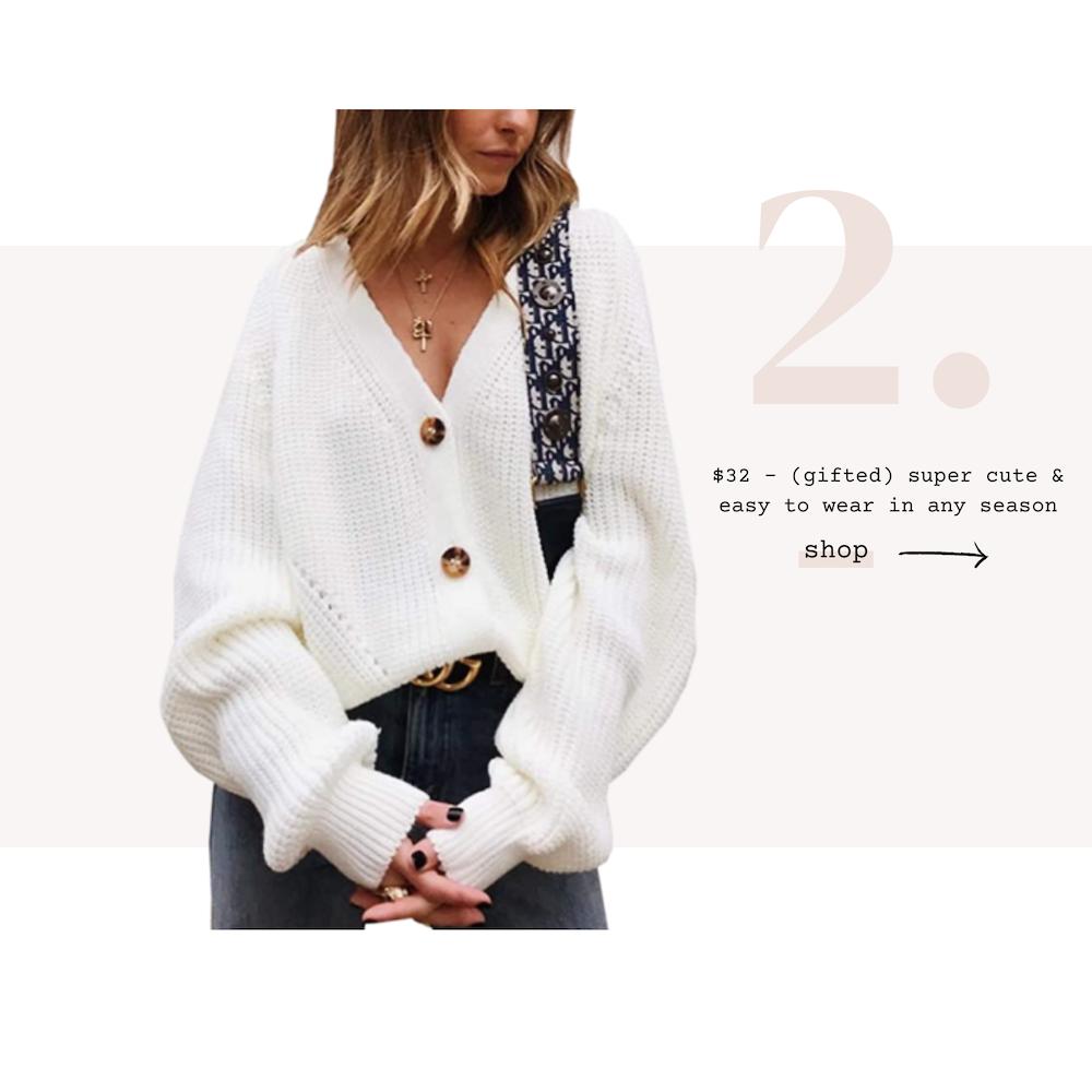 2-amazon-fashion-cardigan