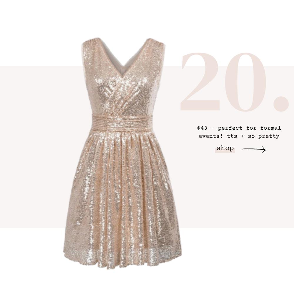 20-amazon-fashion-sequin-dress