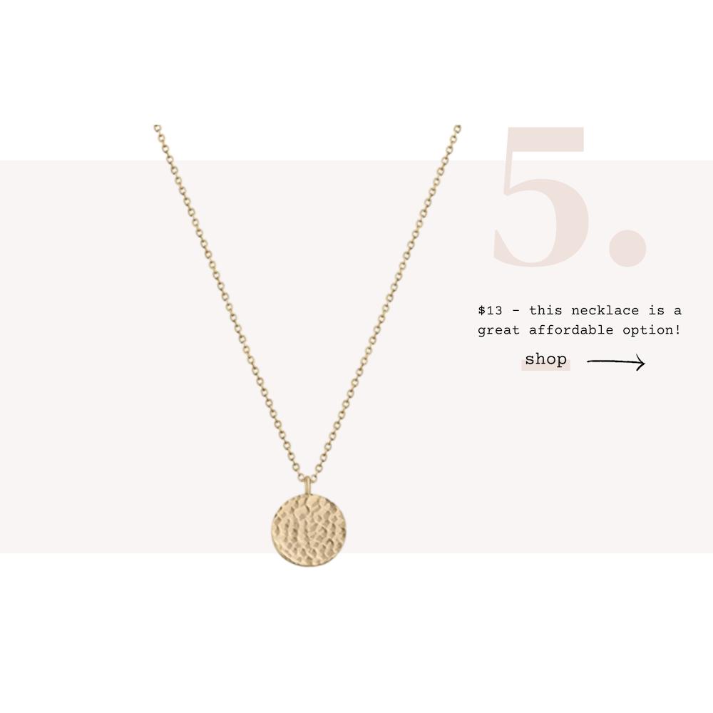 5-amazon-fashion-circle-necklace