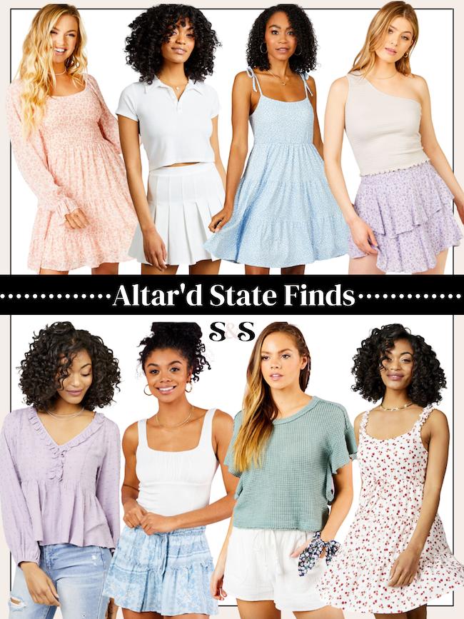 altard state finds