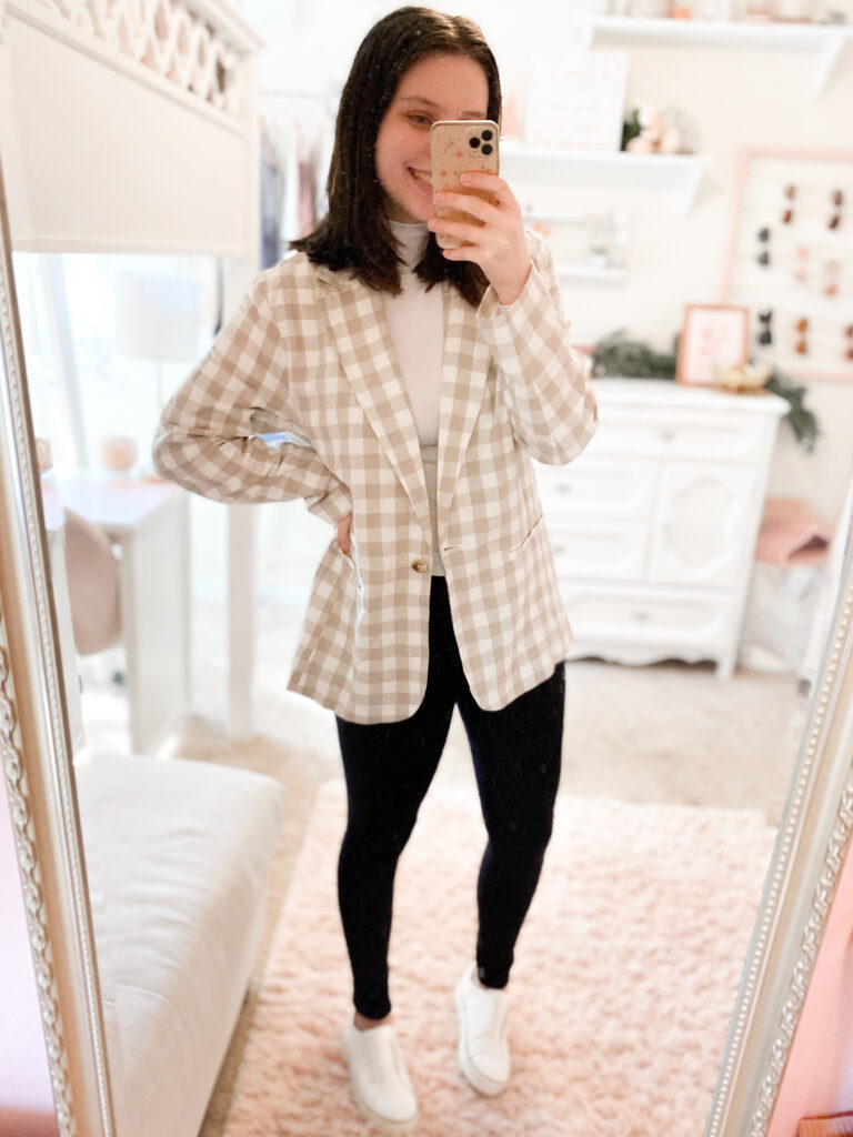 cute stay at home outfits