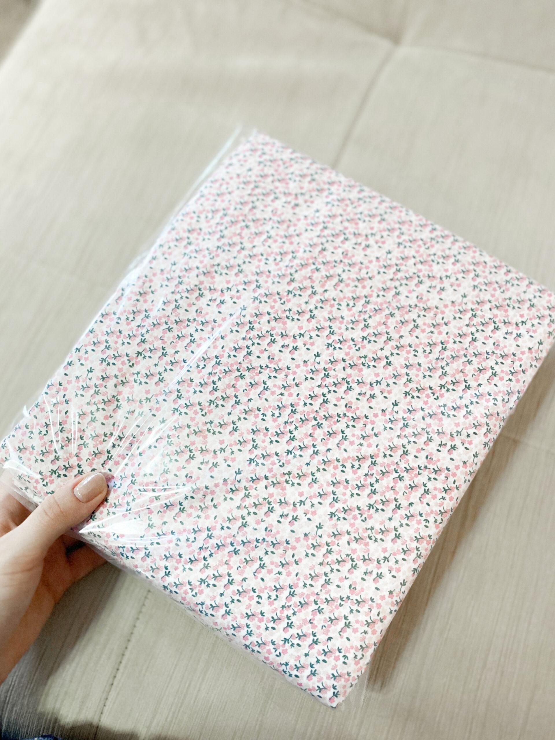 amazon-sheets