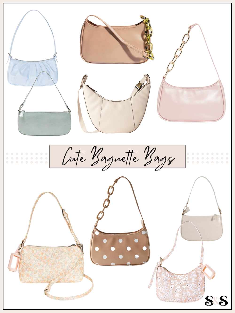 baguette-bags