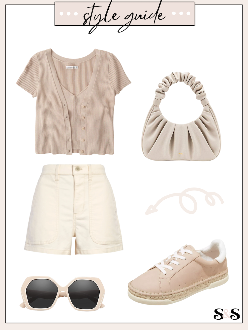 neutral-summer-outfit