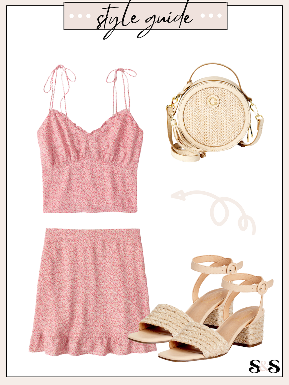 straw-bag-outfit