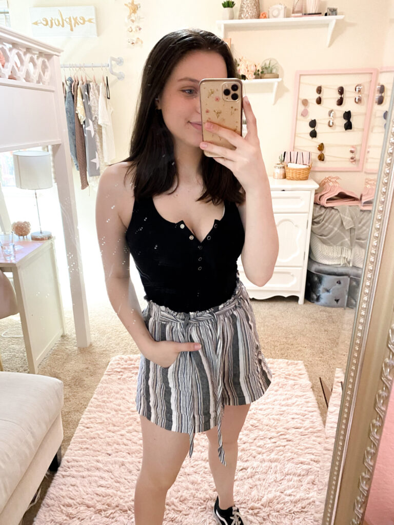 2021 summer outfit ideas