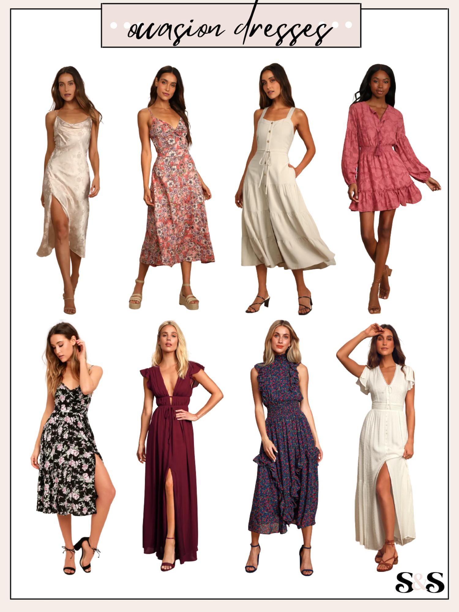 summer-occasion-dresses