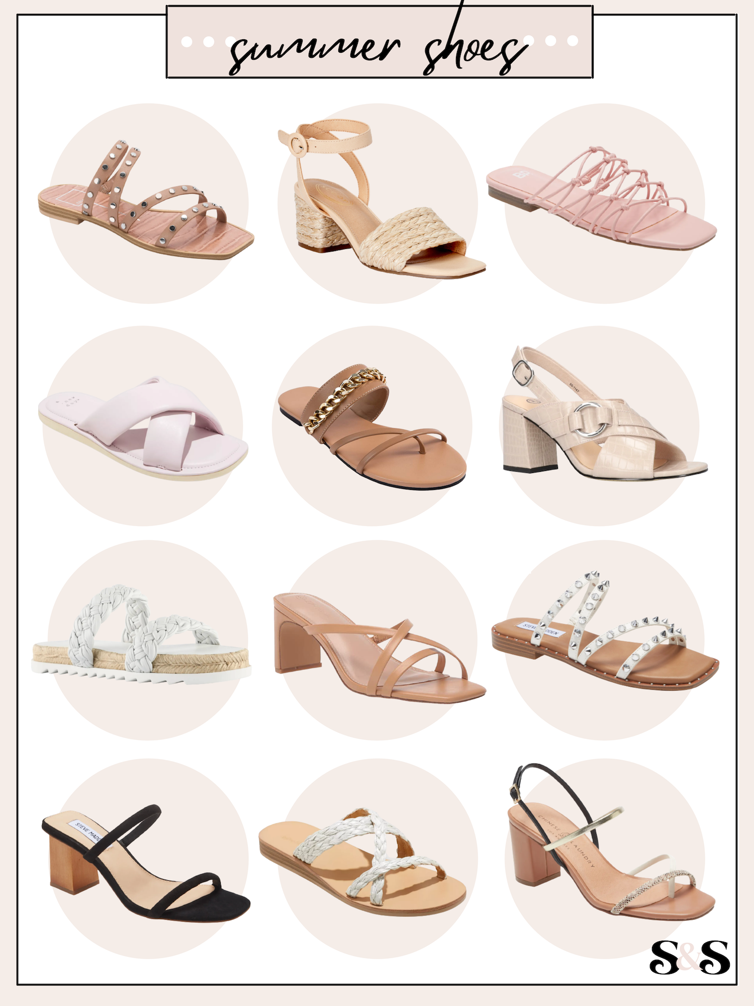 summer-shoes