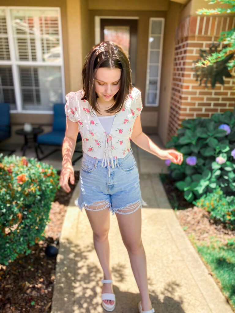 best summer shorts