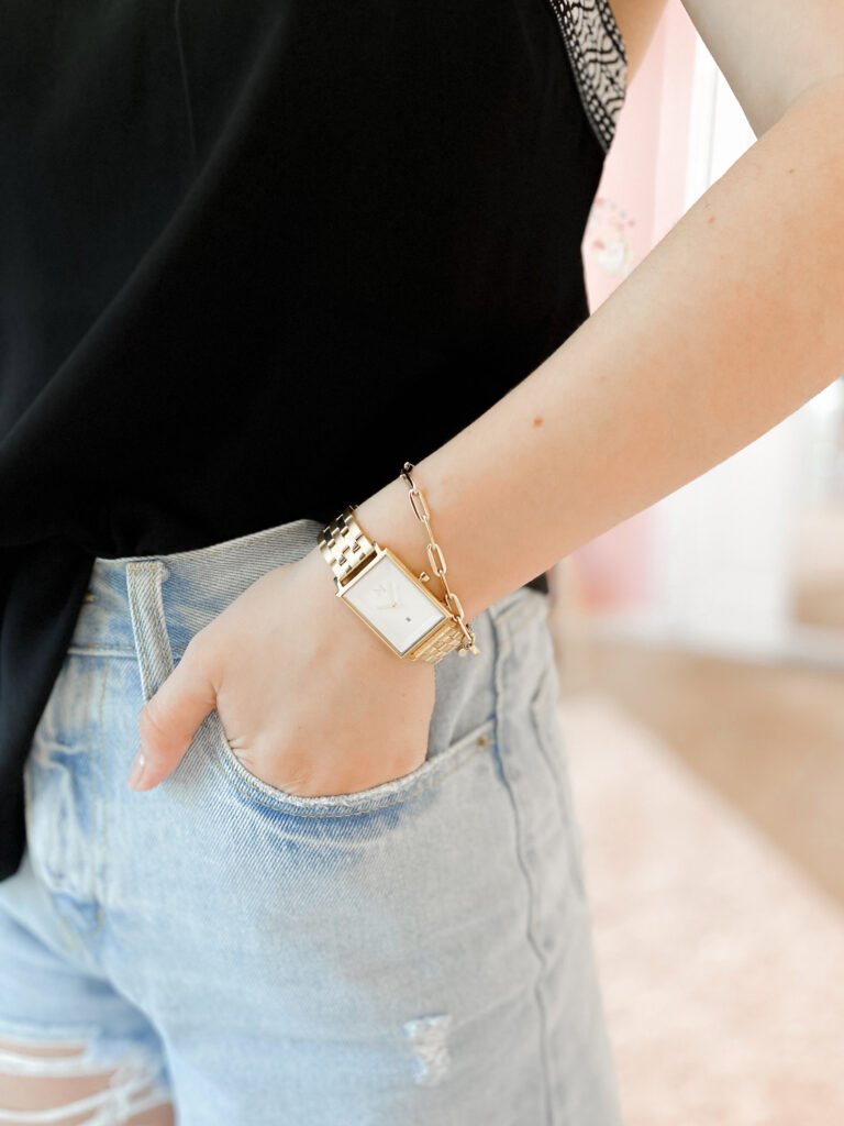 best women's watch under $200 and movement watch review