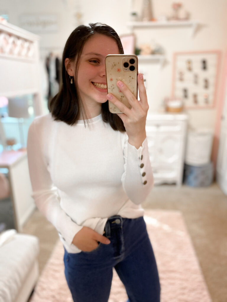 fall amazon haul with the best fall amazon fashion finds